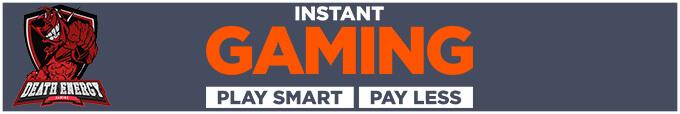 InstantGamingPartnerbanner
